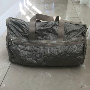 LeSportSac traveler bag